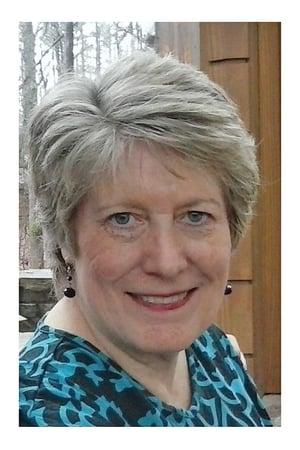 Phyllis Baltz