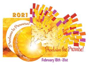 LA Religious Education Congress
